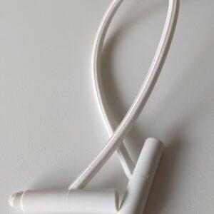 cuerda para lona